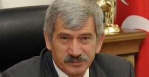 MHP'den Açıklama: Türk Milleti Kasım'da Saltanatı Yeniden Kaldıracak