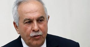 MHP İstanbul Milletvekili Aday olmayacağını açıkladı