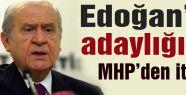 MHP itiraz edecek