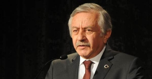 MHP'li Adan: Millet can derdinde bunlar 400 vekil derdinde