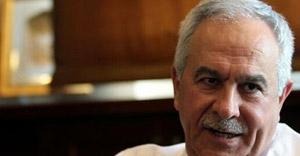 MHP'li Başesgioğlu'ndan Zarrab yorumu