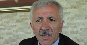 MHP'li Bayram: Oy hırsızlığına karşı önlem alacağız