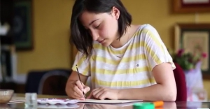 MHP'li Büyükataman'dan  'bizimle yürü Bursa' filmi