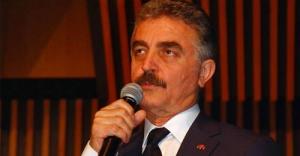 MHP'li Büyükataman; Devletin Kredi Yurtlar Kurumunda kimler kalmaktadır?