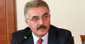MHP'li Büyükataman: Yandaş köşe yazarları ağız birliği yaparak...