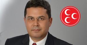 MHP'li Ersoy; Nazlıhilal'in adını tartışmaya açan Hilal'e dair...