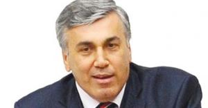 MHP'li Günal: Ülkemizin bu hale nasıl geldiğinin muhasebesi çok iyi yapılmalı