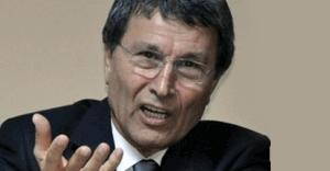 MHP'li Halaçoğlu, görevinden alındı