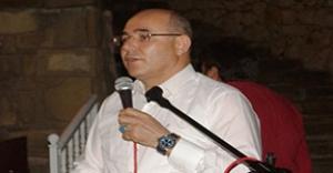 MHP'li Karakaya: MHP'nin 'uzlaşmaz' gösterilmesi doğru değil
