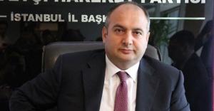 MHP'li Karataş, Sabah ve Atv'yi yalanladı