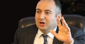 MHP'li Karataş: Türk istihbaratı, emniyet güçleri iflas etmiştir
