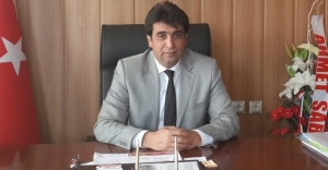 MHP'li Kaya; AK Parti hükümetinin namus borcu