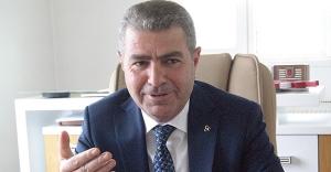 MHP'li Korkmaz; Erdoğan neden erken seçim istedi?