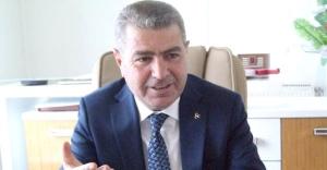 MHP'li Korkmaz:  Yıldız'dan bu millet özür bekliyor