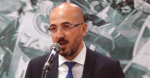 MHP'li Oktay Yılmaz: Ucuz siyaset yapıyorlar