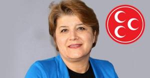 MHP'li Sarooğlu; Güven ortamı zedelenmiştir