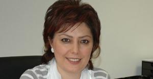 MHP'li Taşlıçay Türk Kadınına çağrıda bulundu