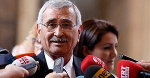 MHP'li Vekil Durmaş Yılmaz: Allah'tan korkmayan utanmazlar