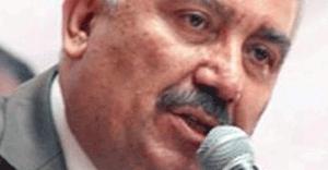 MHP'li Yalçın: ilkesizlik, döneklik, kıvırtma alkışlanmaktadır