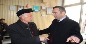MHP'li Yavuz Aydın: Eğitim alanında kan kaybediyoruz