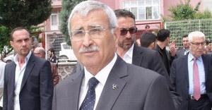 MHP Milletvekili Yılmaz: Seçimlerde para dağıtıldığını iddia etti