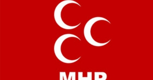 MHP'nin Başkanlar Toplantısında neler konuşulacak?