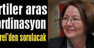 MHP Seçim Organizatörünü Tespit Etti