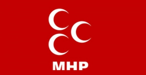 MHP seçimde Aksaray'da sesli propaganda yapmayacak