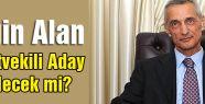 MHP'li Alan Aday Olabilecek mi?