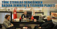 """MHP""""li Belediyenin Projesi Her Kesimden Destek Alyor"""