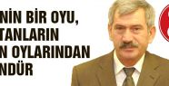 MHP'li Çetin Seçimleri Değerlendirdi