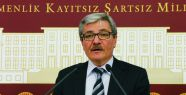 MHP'li Doğru: Şimdi yolsuzluk ve AKP aklanmış mı oldu?