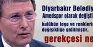 MHP'li Hallaçoğlu Davutoğlu'na sordu!