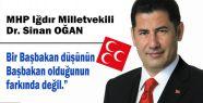 MHP'li Ogan, 10 senedir bu faiz lobisi neredeydi?