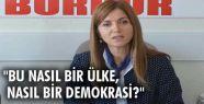 MHP'li Topçu