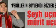 MHP'li Topçu:'Başbakan Ne Yaptığını Bilmiyor'
