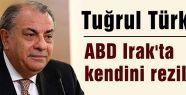 MHP'li Türkeş, Aydın Üniversitesinde konuştu...