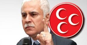 Koray Aydın'dan, 'Basına Yönelik Saldırılar'a Tepki!