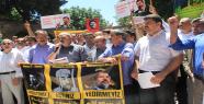 Mısır Darbesine Türkiye'den Soruşturma...