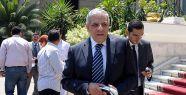 Mısır Hükümeti:'Önceliğimiz güvenlik'