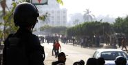 Mısır'da 40 öğrencinin gözaltı süresi uzatıldı...