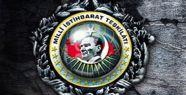 MİT görevlilerine soruşturma başlatılabilecek
