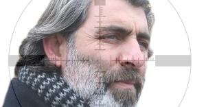 MİT-PKK-Terör ve hükümet sarmalı