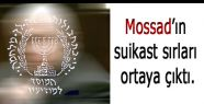 Mossad ve