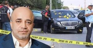 Murat Sancak'a Kumar Borcu Yüzünden Saldırmışlar!
