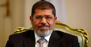 Mursi, Türkiye'ye mi geliyor?