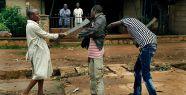 Müslümanlar Tehlikede!