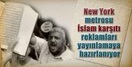 Müslümanları çıldırtacak ilan!