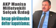 Müzakere AKP'de rahatsızlık Oluşturdu
