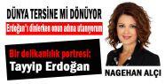Nagehan Alçı: Erdoğan'ı dinlerken onun adına utanıyorum!